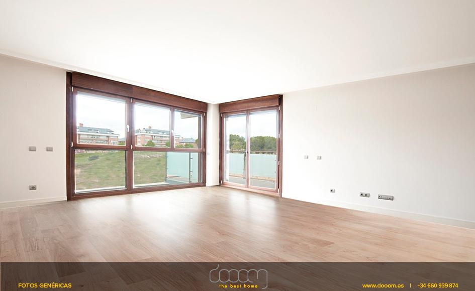 pisos de 2 y 3 habitaciones en se or o del pinar 2 42