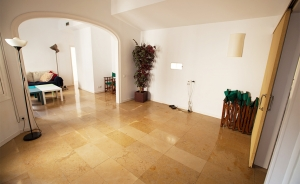 Magnificent property of 90 sqm with 2 bedrooms in Travessera de Gracia (Barcelona)