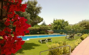 Amazing property of 320 sqm in Sant Antoni de Calonge, Girona