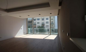Luxury apartments with 3 bedrooms in Goya Street (Salamanca, Madrid)